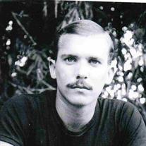 Dick Ray Kirksey