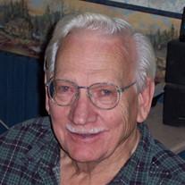 Lowell Hansen Andersen
