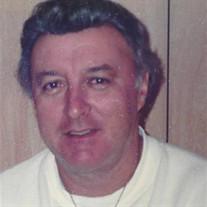James A. Gaetano