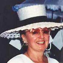 Alice J. Kaszubowski
