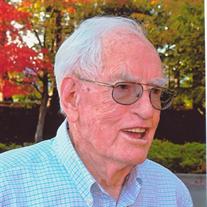 Arthur Adelbert  Campbell
