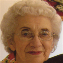 Maryann Faltys