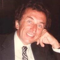 Sheldon Howard Kieffer