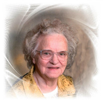 Margaret Virginia Bolan