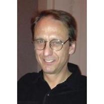 Steven T. Jorgensen