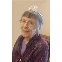 Lois L. Studley