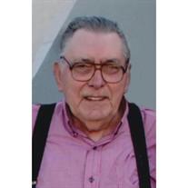 Ernest E. Ziola