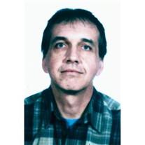 Rodney R. Moraczewski