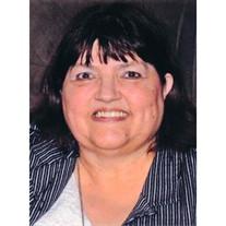 Gilda L. Morris