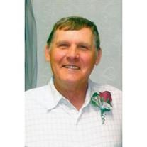 John L. Reimers
