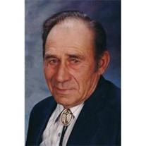 Aaron J. Jerabek