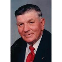 Albert K. Kurz