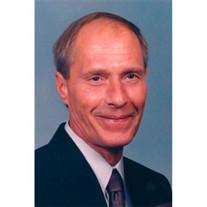 Larry G. Kleine
