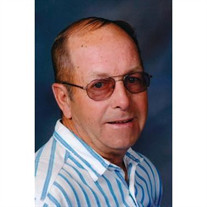 Norman J. Gappa