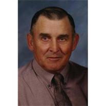 Jim R. Wardyn