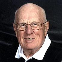 Robert G. Homan