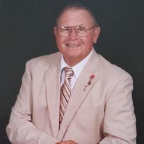 Anthony Freiler