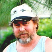 Philip Dennis Myer