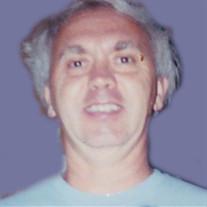 John L Sennezy
