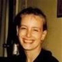 Patricia Lynn Ridenour