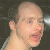 Ryan  Douglas Farmer