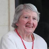 Marilyn Joyce Jackson Taylor
