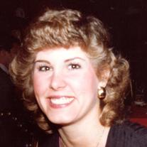 Mrs. Lisa Marie Mandato