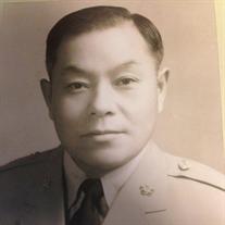 Chi-Wu Wu