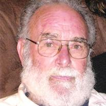 Jerome F. Norton