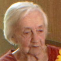 Dorothy  F.  Petiniot