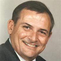 Mr. Glenn E. Bouknight