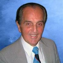 Giacomo M. Saienni