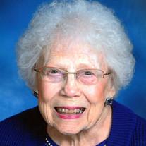 Lois M. Mullen