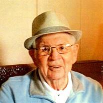 Arnold W. Decker