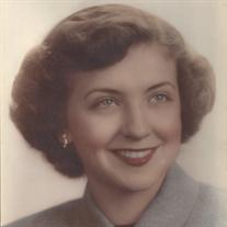 Dorothy  C.  Spence