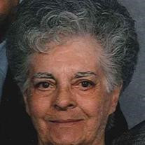Mrs. Carolyn A.  Bopst