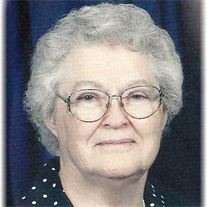 Clara Hoekstra