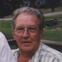 Russell H. Latimer