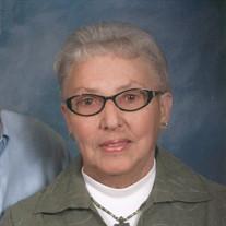 Carol Ringler