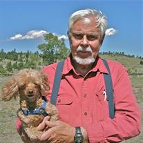 Charles  R.  Barnett