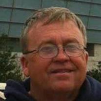 Mr.  Rick Futrell