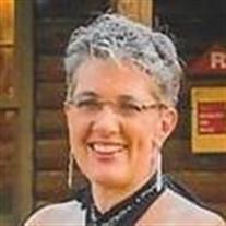 Linda Olterzewski