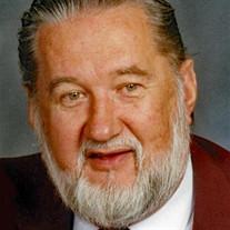 Roger L. Stuckwisch
