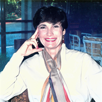 Yvonne Thomas Jarvis