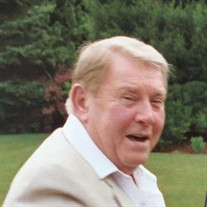 Edward J. Deshaies