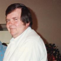 Mr. J.C Neely