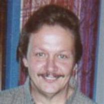 Robert A. Pitzer, Jr.