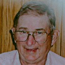 "Frank Robert ""Bob"" Smith"