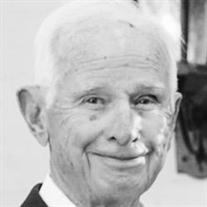 Kenneth Lee Roberts