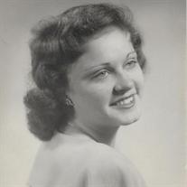 Bonnie Bailey